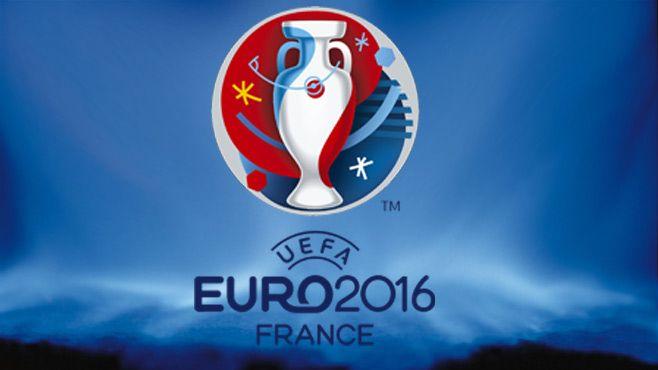 uefa euro 2016 job