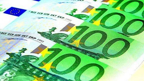 bonus 400 euro famiglie
