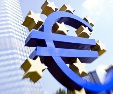 bulgaria no euro