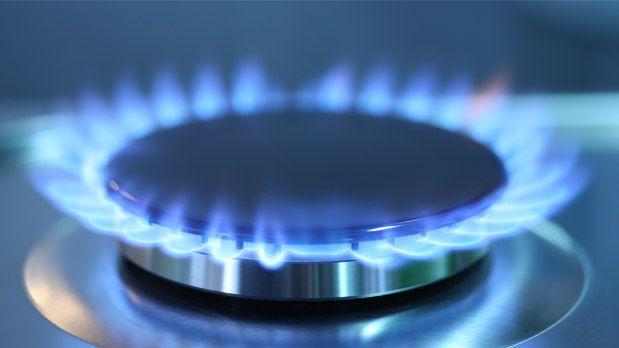 funzionari gas energia elettrica