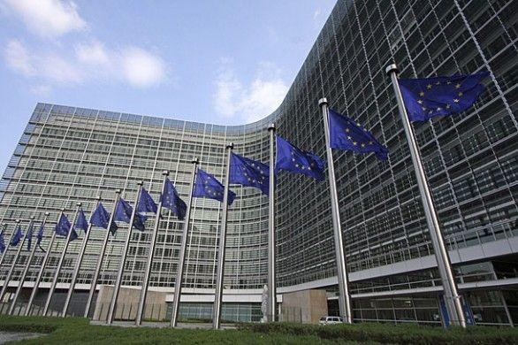lavoro commissione europea