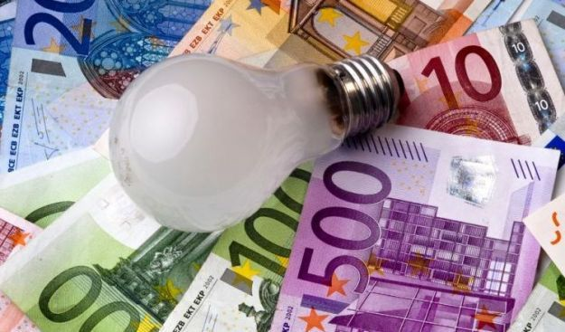 lavoro gas ed energia elettrica