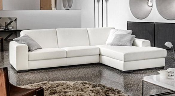 poltrone e sofa roma offerte refil sofa. Black Bedroom Furniture Sets. Home Design Ideas