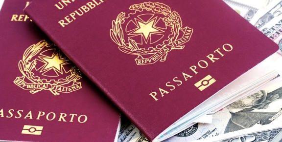 tassa sui viaggi