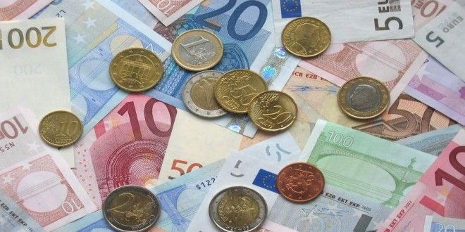 450 euro assegno