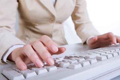 assistente amministrativo lavoro