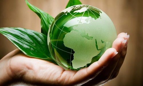 protezione ambientale concorsi