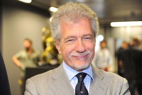 sindaco arezzo Alessandro Ghinelli