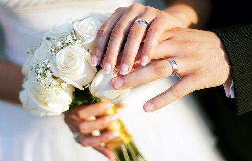 agevolazione fiscale matrimonio