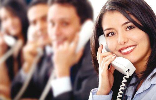 lavoro assistenza clienti