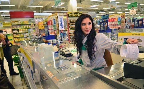 supermercati-pam-assunzioni