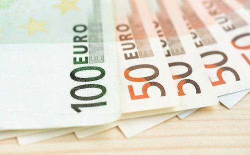 bonus inps 5000 euro