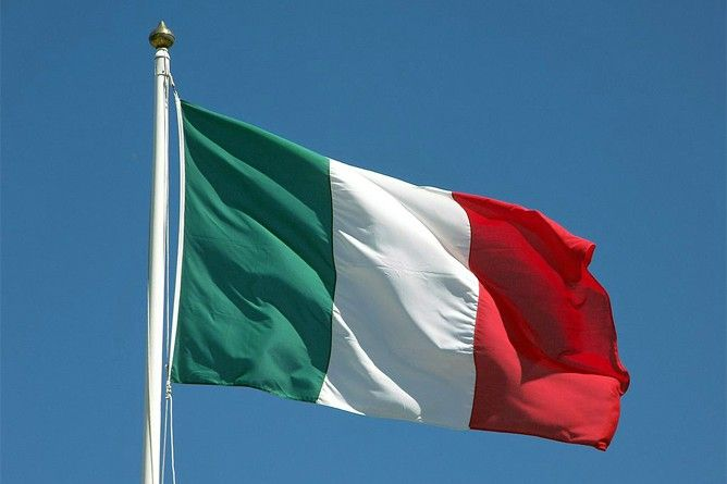 lavoro ambasciata italiana estero