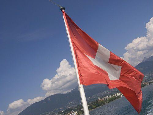 lavoro automobilistico svizzera