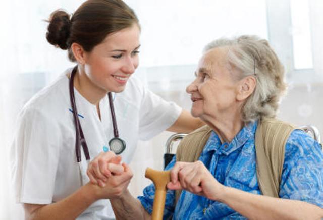 lavoro infermiere germania