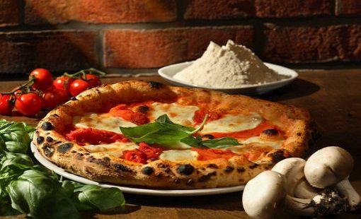 lavoro pizzaiolo spagna