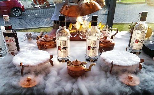 nuova apertura cocktail bar bruxelles