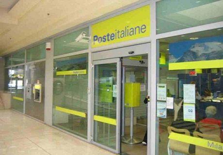 assunzioni-poste-italiane-2016