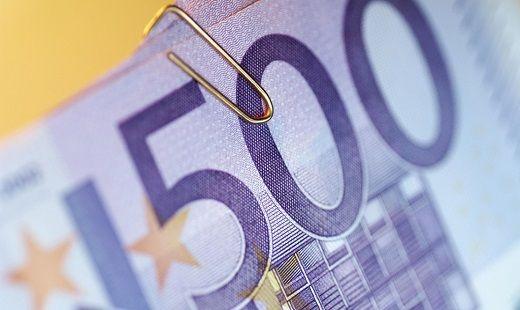 bonus 500 euro 18 anni