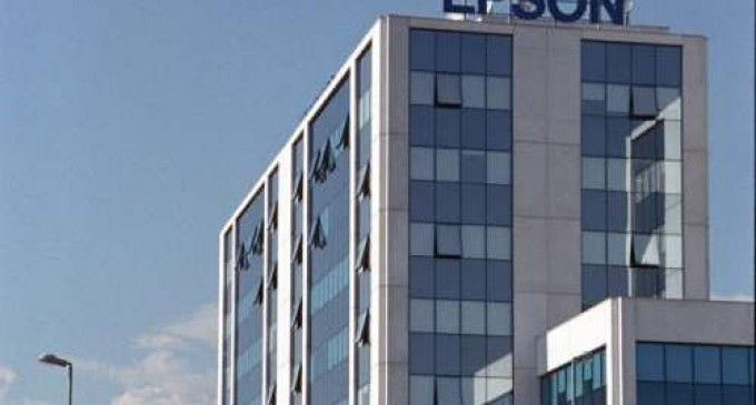 epson assume personale