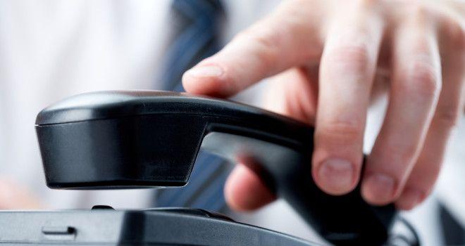 truffa contratti elettrici telefono