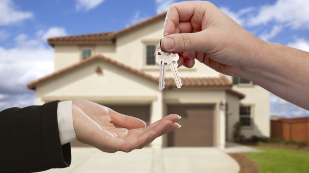 Ecco come acquistare una casa grazie al leasing immobiliare - Come acquistare casa ...