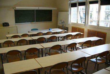 assunzioni scuola