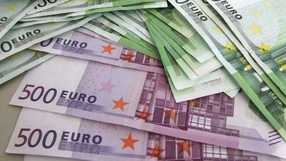bonus 6000 euro giovani
