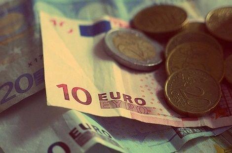 soldi accompagnamento