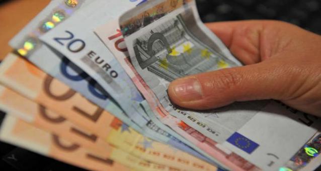1000 euro bonus straniero