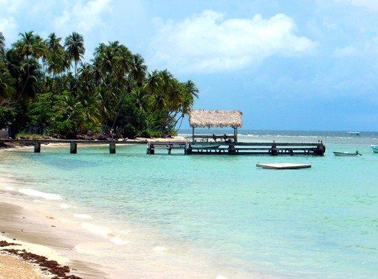 trinidad e tobago lavoro