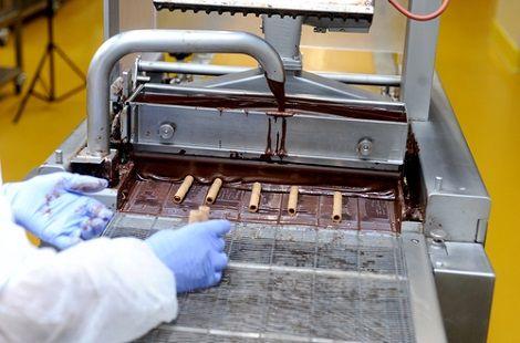 lavoro-industria-cioccolato