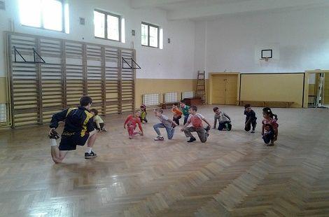 concorso pubblico insegnanti educazione fisica