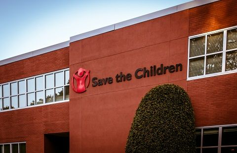 sede save the children
