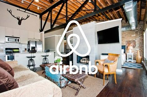 airbnb-lavoro