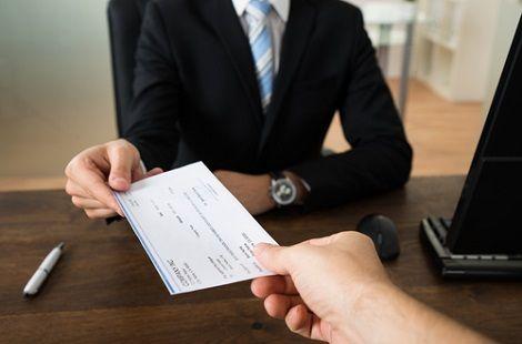 assegno-lavoro-disoccupati
