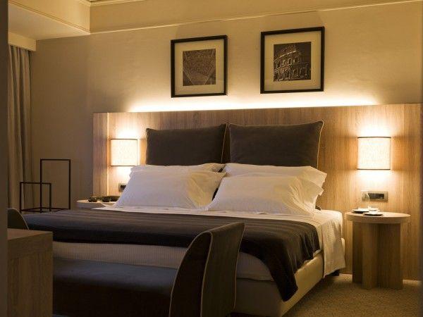 lavoro-hotel-lusso-ldc