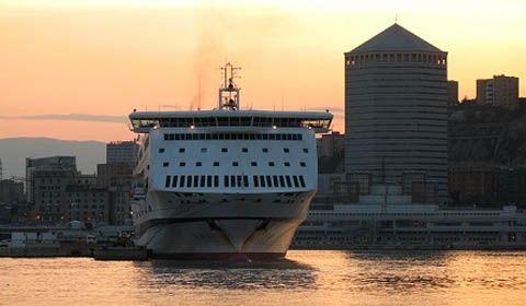 lavoro-settore-navale
