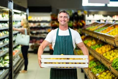 lavoro-supermercati-gdo
