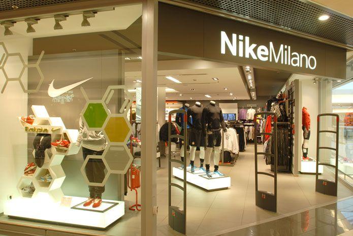 nike-milano-negozio