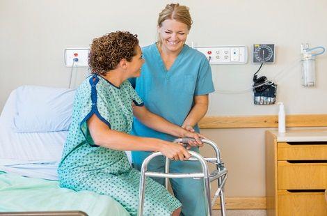 lavoro infermieri concorso pubblico