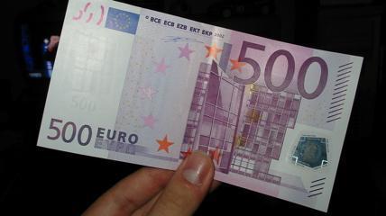 stipendio di 500 euro al mese mamme