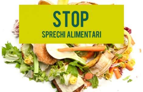 stop-sprechi-alimentari