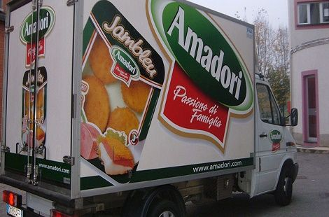 amadori-lavoro-italia