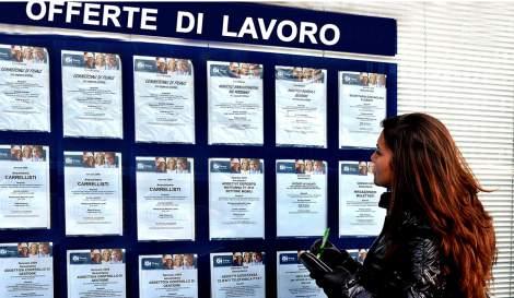 annunci-di-lavoro-italia