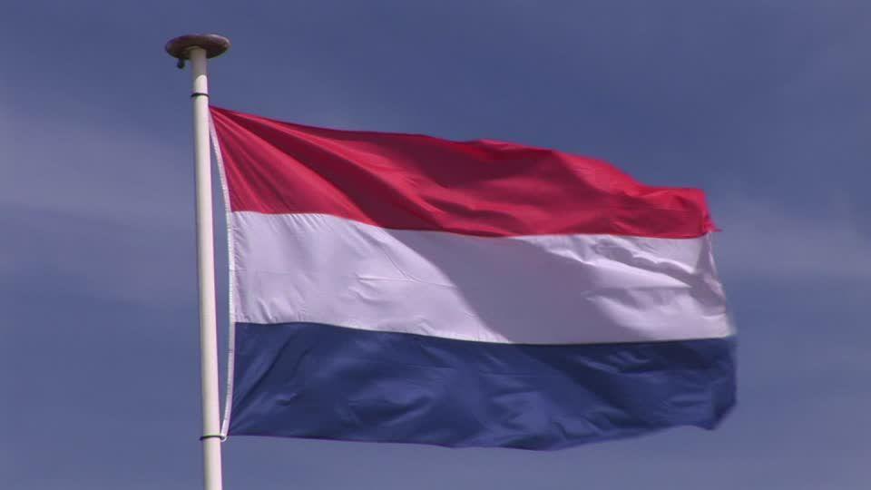 bandiera-olanda