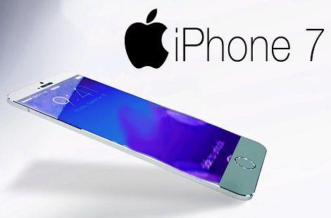 ottenere iphone