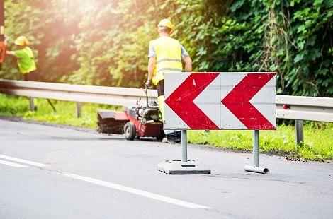 lavoro-autostrade-anas