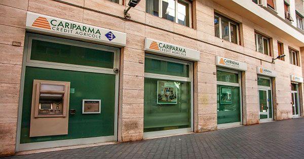 lavoro-banca-cariparma