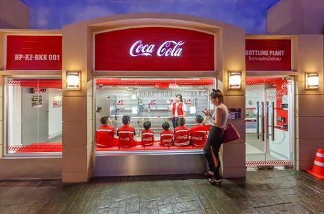 lavoro-coca-cola